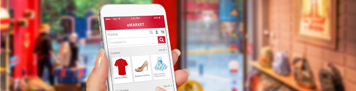 The Store: Hanging tough in the Omnichannel Evolution